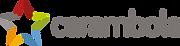 Logo_Colorido.png