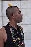 Khalid Guawa II.jpg