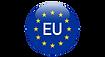 png-transparent-european-union-flag-of-europe-general-data-protection-regulation-flag-misc