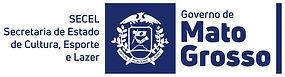 Logomarca Secel.jpg
