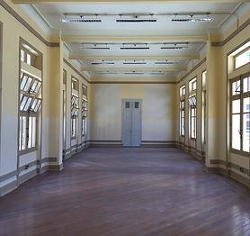 SP Escola de Teatro.jpg