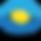 Logo CNDHC_vertical.png