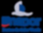 Logo ENAPOR.png