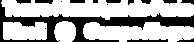 logo_tmp_animado_white.png