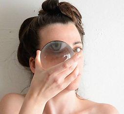 Sofia Berberan.jpg