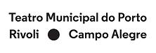 Logos FIMP_TMP-1.png