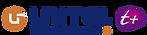 logo20unitel.png