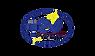 RNCV Logo.png