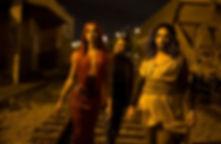 Damas da Noite. 01.jpg