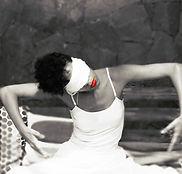 Danças_Pessoais_03.jpg