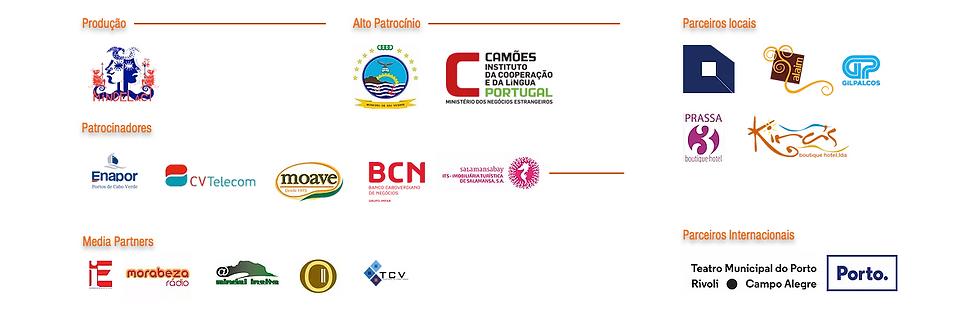 Logos Mindelact 2020 Banner.png