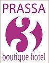 Logo Prassa 3.jpg