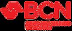 Logo_BCN-02.png