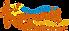 Logo Kiras logo.png