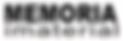 logo-memoria_imaterial_rect.png