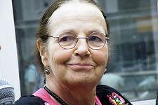 Isabel Alves Costa (1946 - 2009)