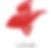 EFP Logo.png