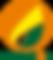 Logo Enacol.png