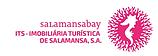 Salamansabay_Logo Web.png