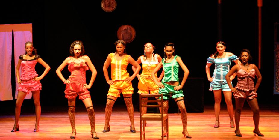 Imagem_Flash_Março_Mês_do_Teatro_04