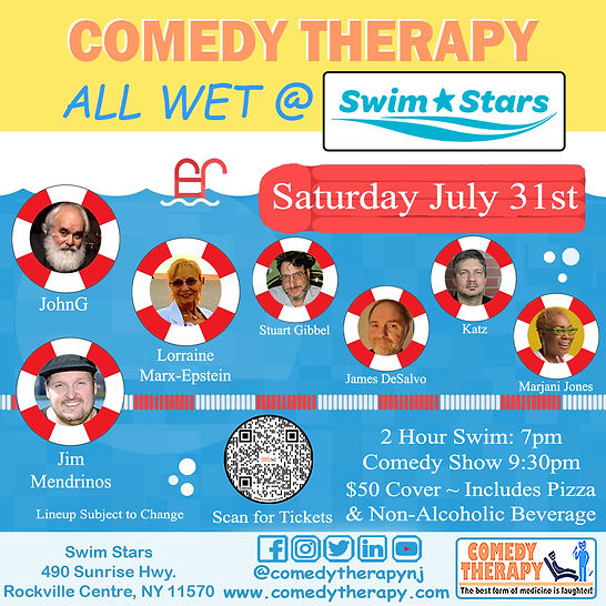 CT Swim Club Flyer 1080 07-31-2021.jpg