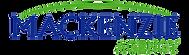 Mackenzie_logo.png