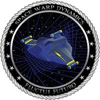 Research and Development | Space Warp Dynamics | United States