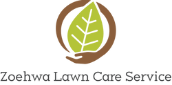 Zoehwa mobile business logo