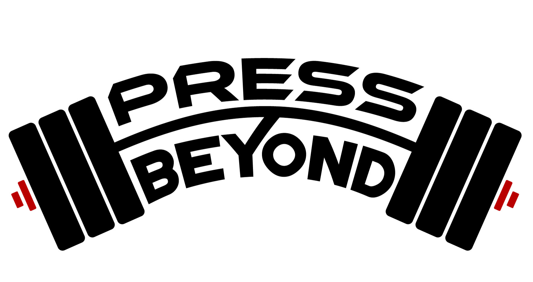 PressBeyond mobile business logo