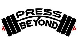 PressBeyond mobile business logo