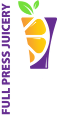 FPJ Trade Mark -Logo.png