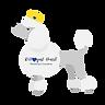 Pretty Poodle logo.png