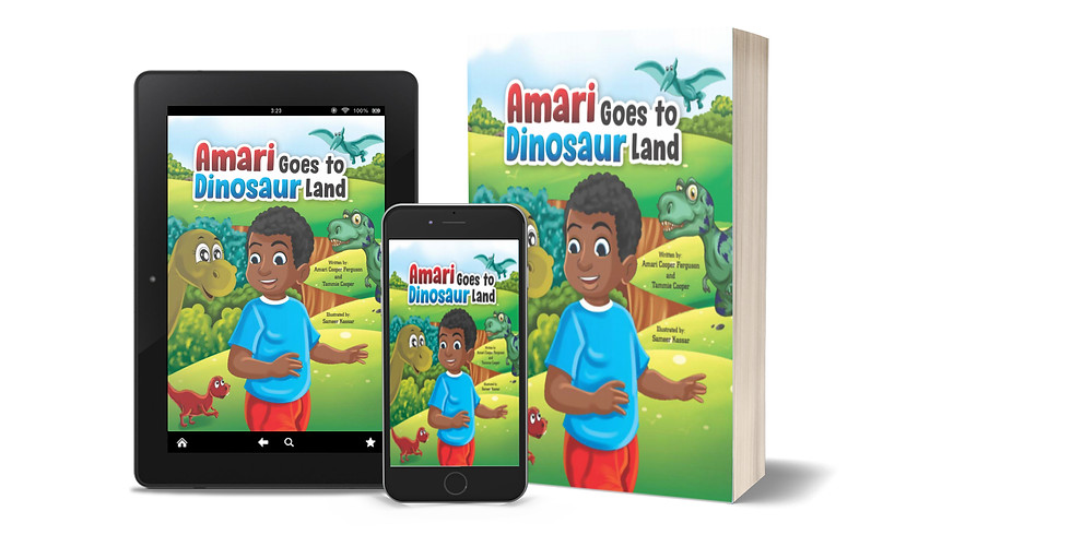 Military Child Book Giveaway