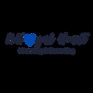 RHOyal Heart transparent logo (1).png