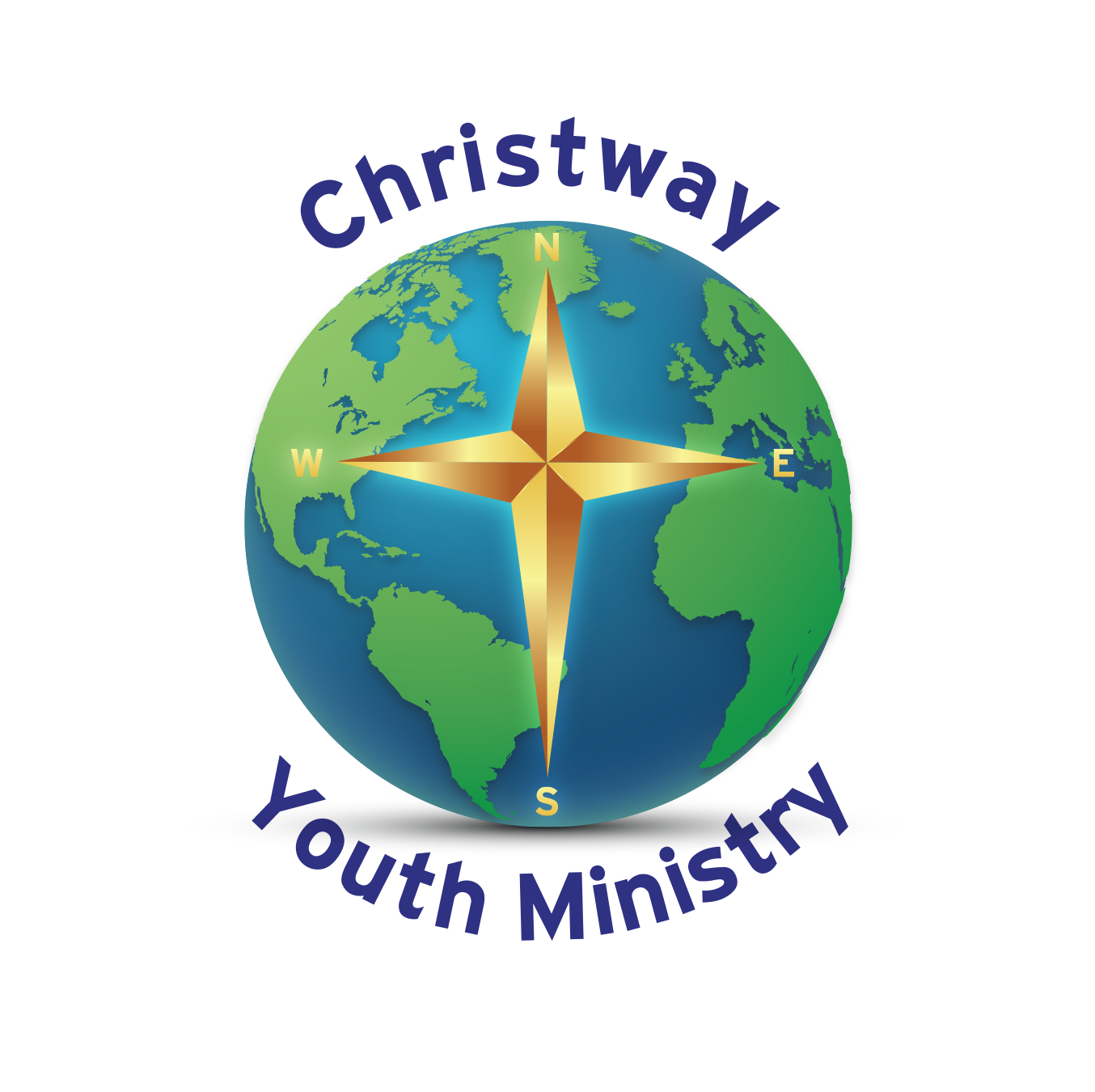 Christway ministry logo
