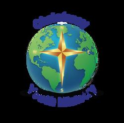 Christway ministry logo