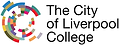 city of liverpool college.png