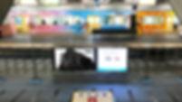 55TVサイネージ画像3.jpg