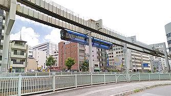 千葉都市モノレール画像2.jpg