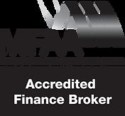 mfaa accredited-finance-broker