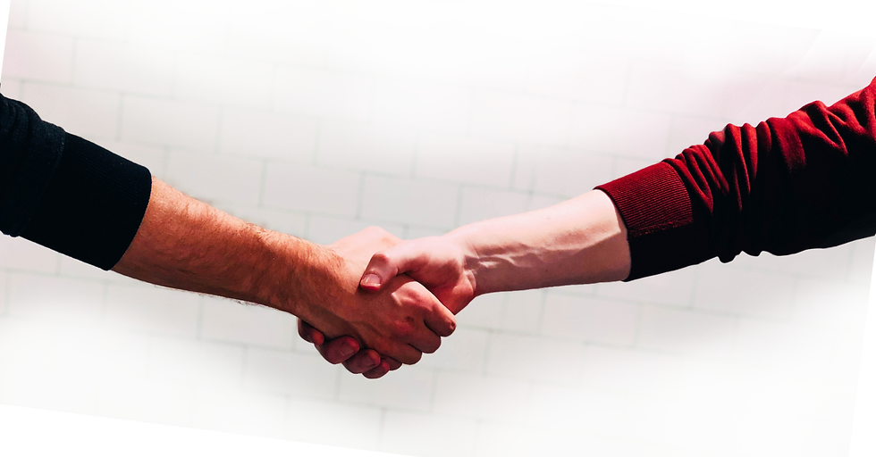 Handshake_2.png