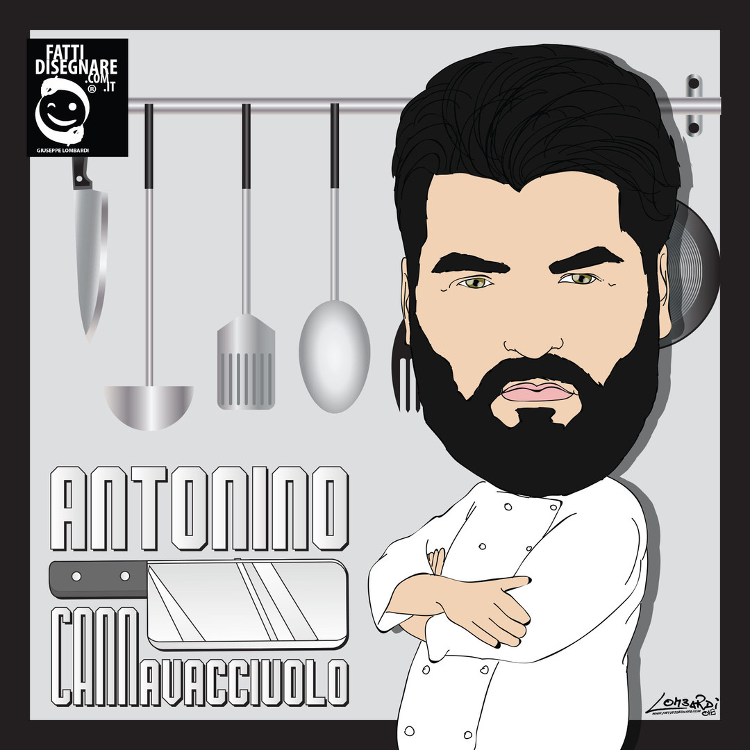 Antonino Cannavacciuolo.jpg