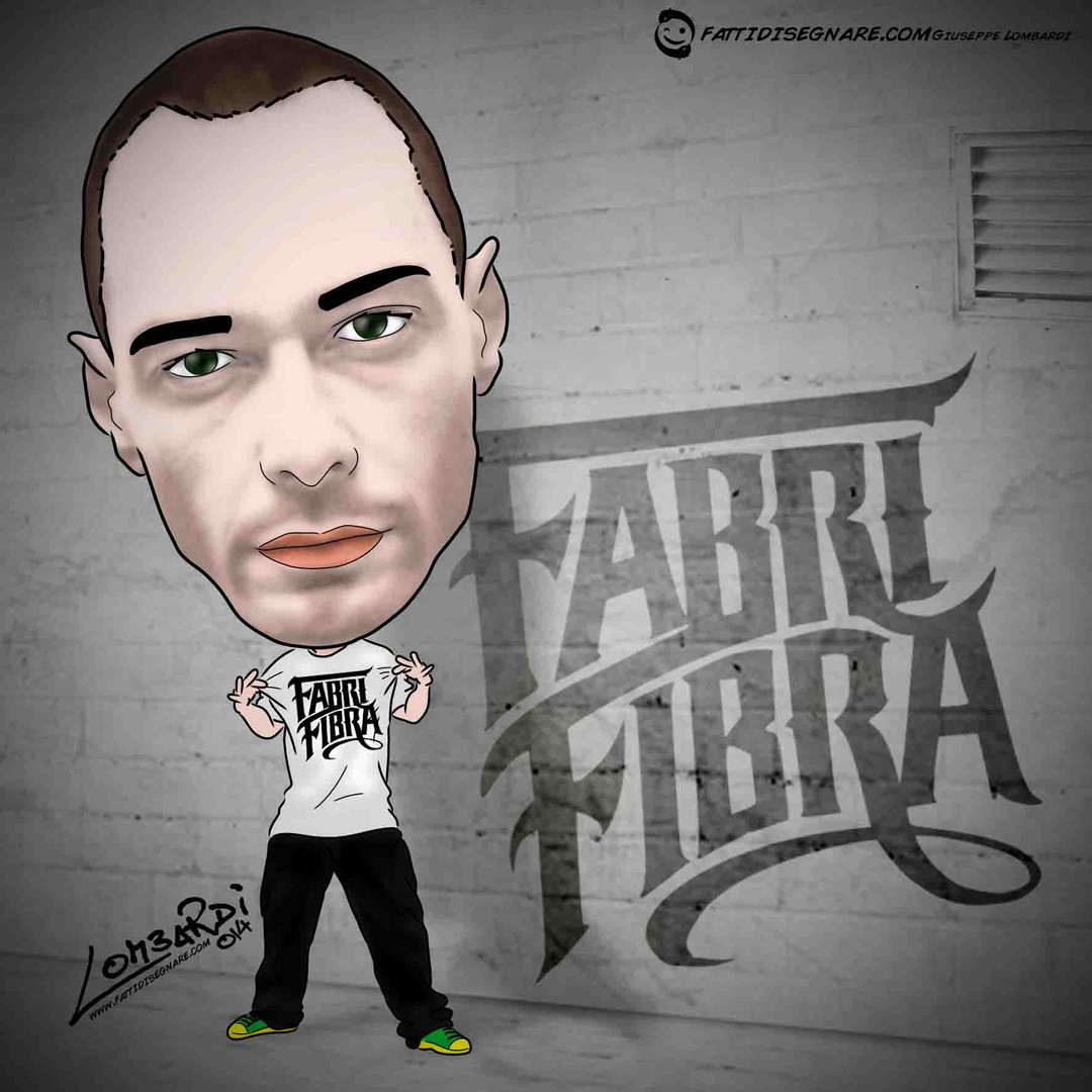 Fabri Fibra.jpg