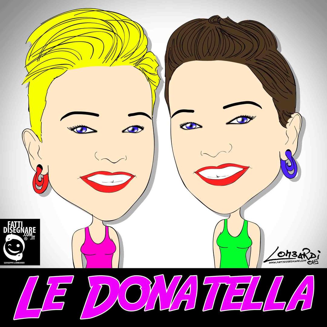 Le Donatella.jpg