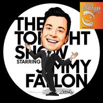Jimmy Fallon.jpg