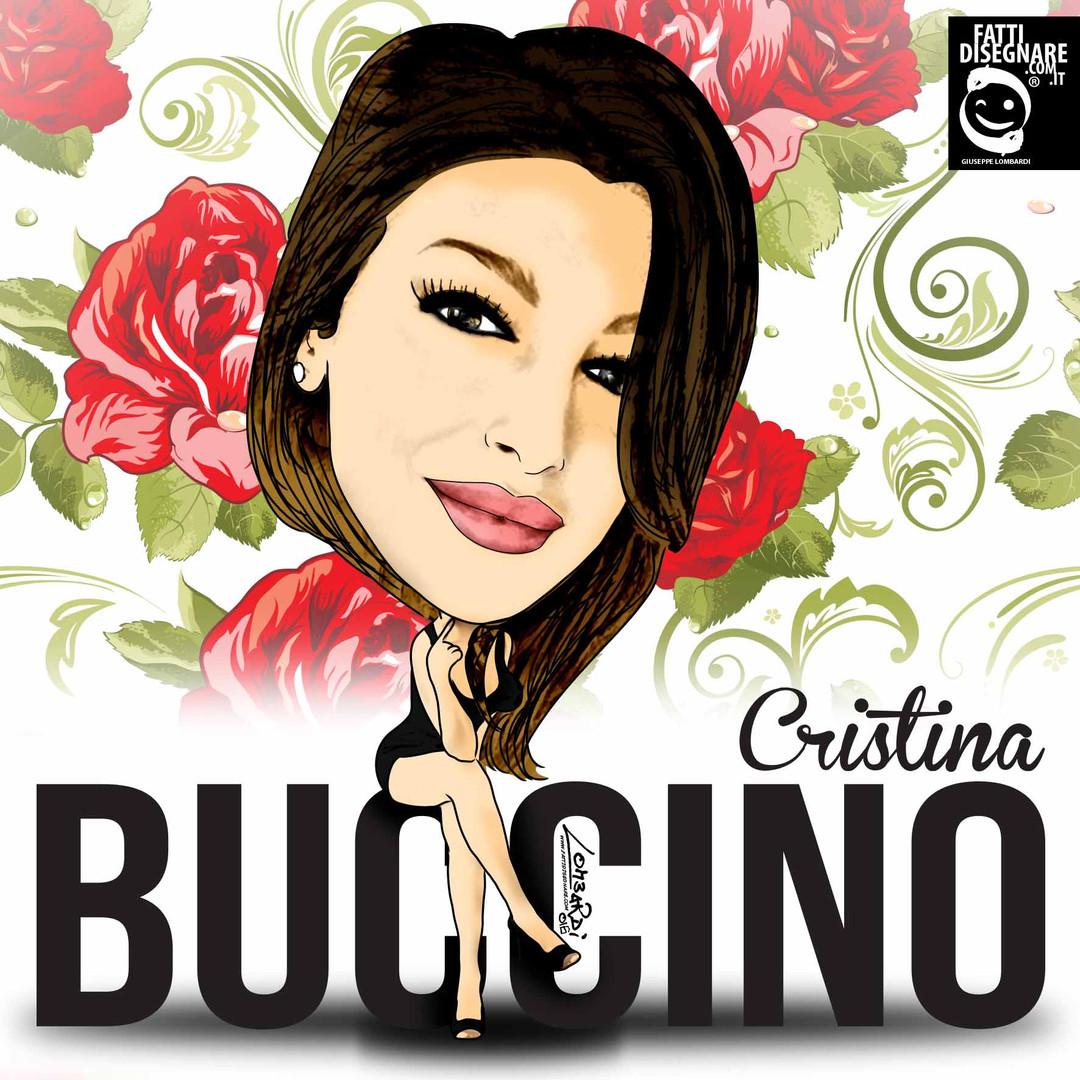 Cristina Buccino.jpg