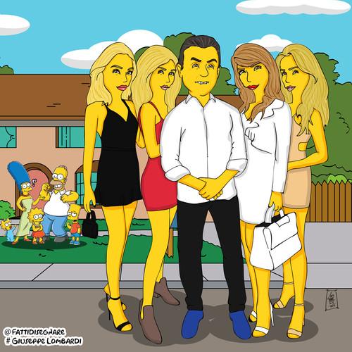 Stallone Family.jpg