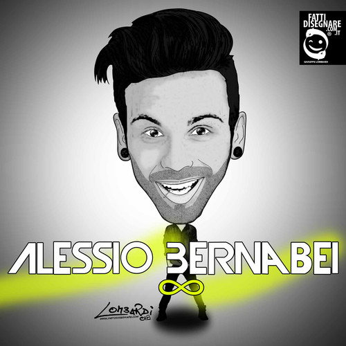 Alessio Bernabei.jpg