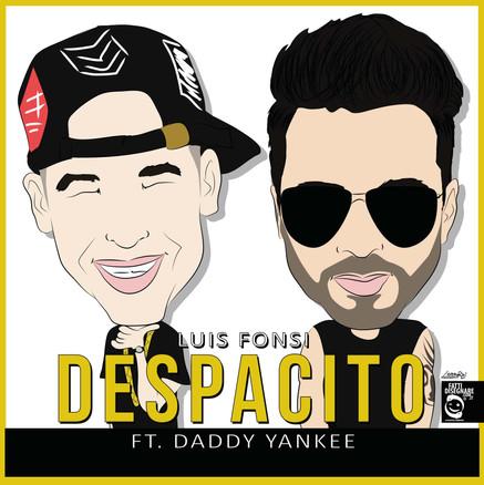 Luis Fonsi ft Daddy Yankee.jpg