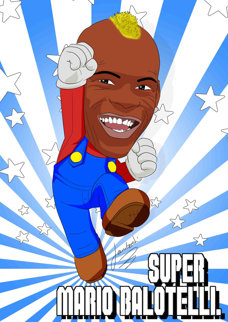 Super Mario Balotelli.jpg